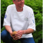 Ian Nottage - Chef Director, Reynolds