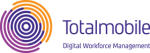 TotalMobile Ltd.