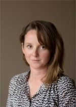 Philippa Williams – Supply Chain Risk Advisor, BSI Supply Chain Services and Solutions