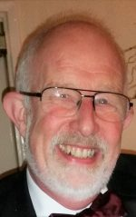 David J Highton – Chairman, BSI Committee – AW/90 Food Chain Safety and Integrity, Independent Assessor, Consultant, Trainer