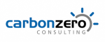 Carbon Zero Consulting Ltd