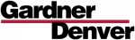 Gardner Denver Ltd.
