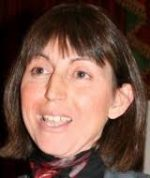 Dr Louise Manning - Senior Lecturer in Food Policy and Management, Harper Adams University, UK
